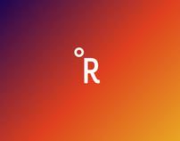 R/OF/N ID