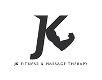 JK Fitness & Massage Therapy