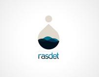 RASDET ID