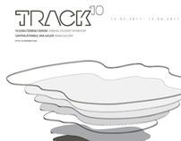 Track10