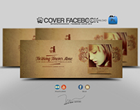 [Free Download] Cover Timeline facebook #2