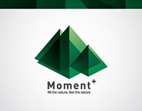Moment Plus