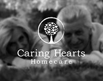 Homecare Brand