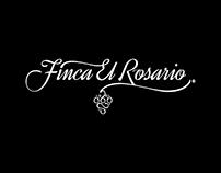Finca El Rosario