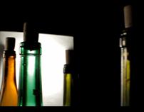 VIDEO: Bottles