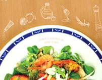 Spollo Kitchen Contest