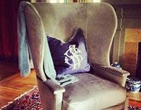CCFi Chairs