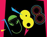 Tate Liverpool's 25th Anniversary