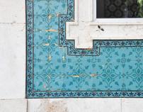 Lisbon Stories