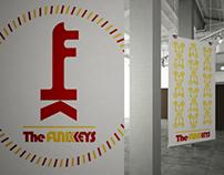The Funk Keys