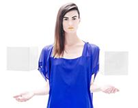 Kostume # 26ss14 - Fashion film