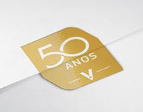 50 anos Lab. Verner Willrich