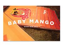 Baby Mango™