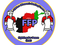 FFP (Fight For Peace ) projects