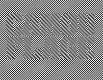 Kiasma – Camouflage