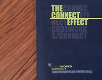 the.connect.effect