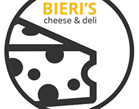 Bieri's