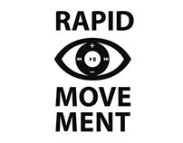Apple® - Rapid iMoveMent