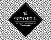 Bermell / Spices
