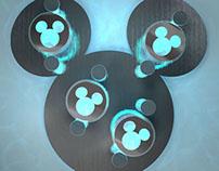 Expo Disney