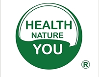HEALTH NATURE YOU