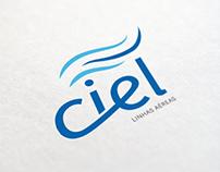 Branding - Ciel