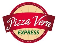 Pizza Vera