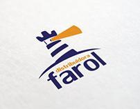 Branding - Farol Distribuidora