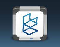 Treningo iOS app