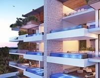BARAKA Residences