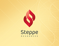 Steppe Resources Concept