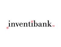 Inventibank