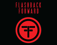Flashback Forward EPK Kit Album Cover