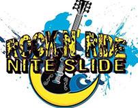 Logo-2011- Rock N Ride