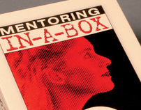 Mentoring in-a-Box Training Collateral
