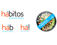 Branding hábitos
