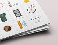 Google+ Social Playbook