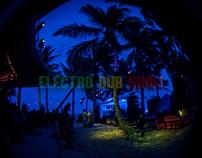 Electro Dub Show