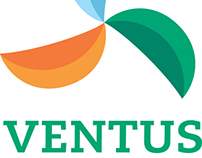 Ventus Wind Systems