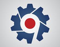 5 Nines Automation Logo