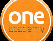 Optimus-NOVA Entrepreneurship Academy