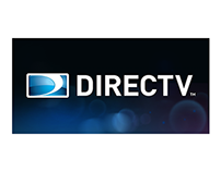DIRECTV Trade Show Environment