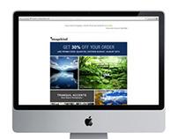 ImageKind Email Templates