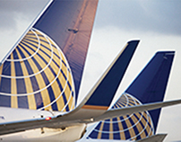 AO Newsletter | United Airlines
