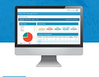 Income Tax Return e-filing website