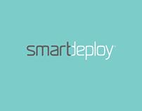 SmartDeploy