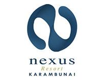 Nexus Hotel, Karambunai