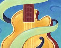 Habitat for Humanity Jazz Benefit Concert