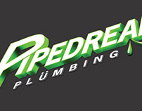 Pipedreams Logo