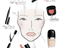 Top Picks for Marc Jacobs Beauty
